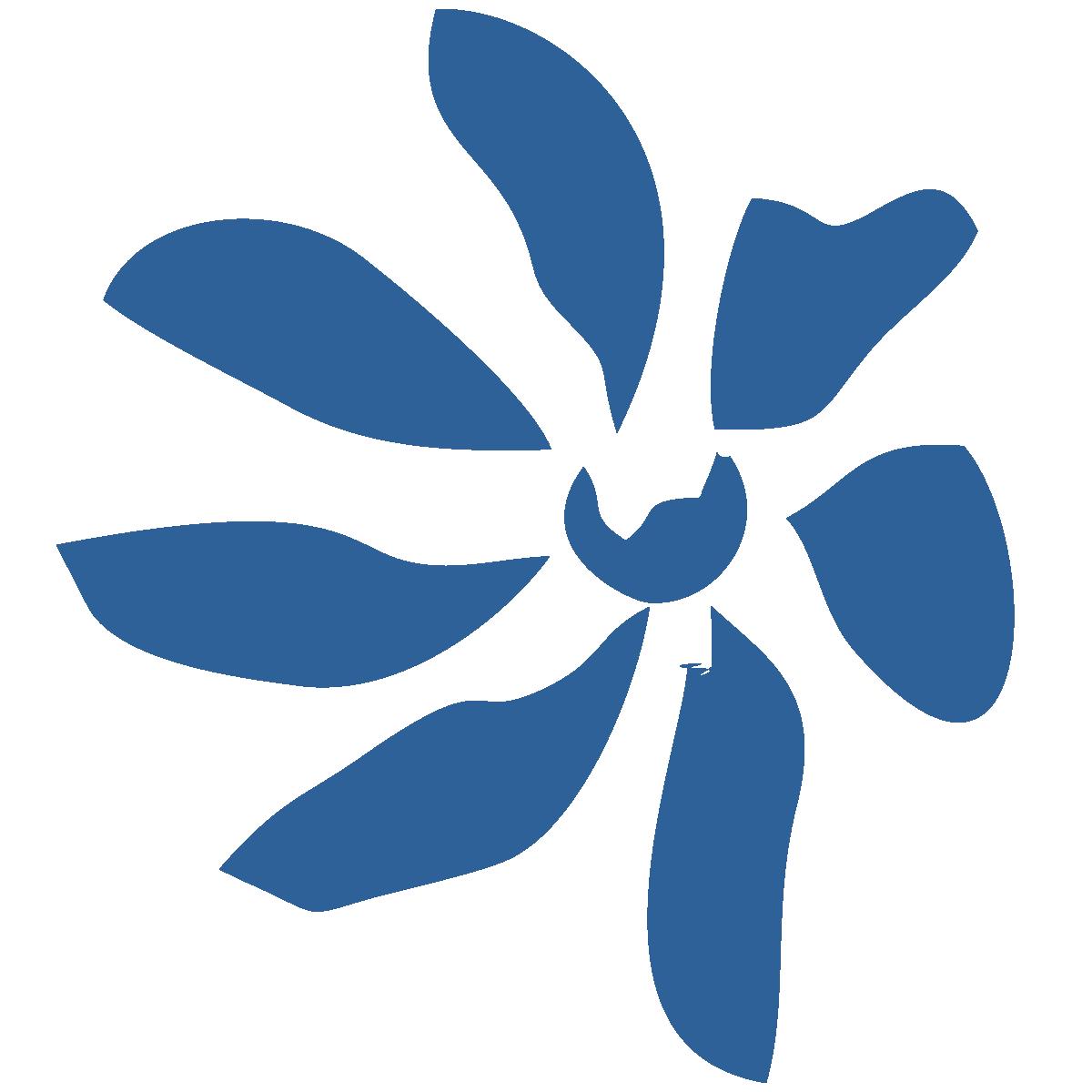 Fundación Asistencia Enfermos Cancer Malaga