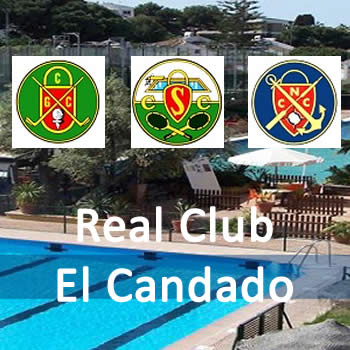 Real Club El Candado